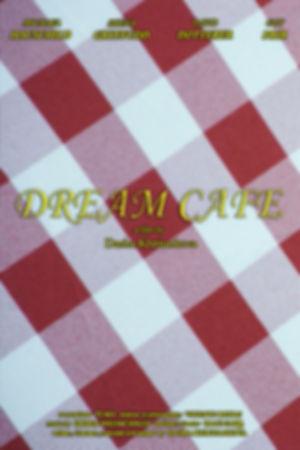 dreamcafe.jpg
