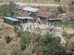 Overview of Tierra Linda Project - 2