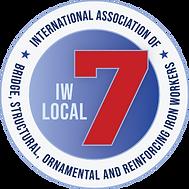 IW7_Logo_edited_edited.png