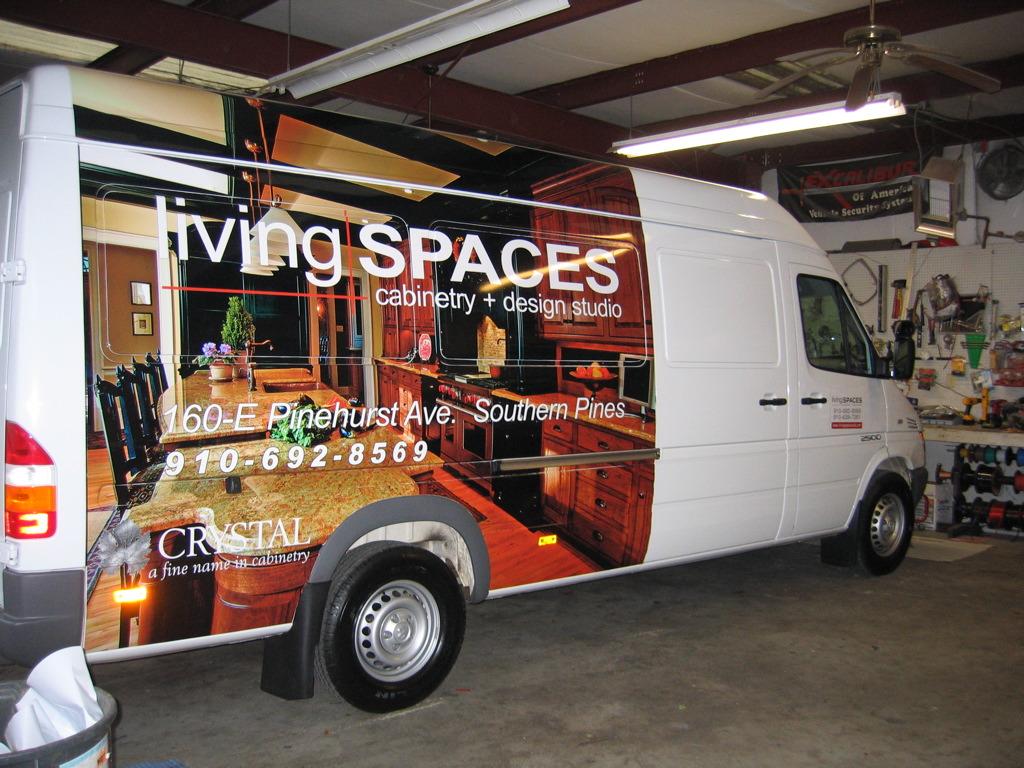 Wrap Living Spaces2