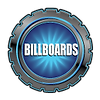 Icon-Billboards.png
