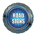 Icon-Road.png