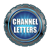 Icon-Channel.png
