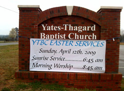 Yates banner1