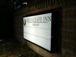 Greenleafe inn