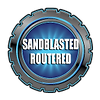 Icon-Sandblasted.png