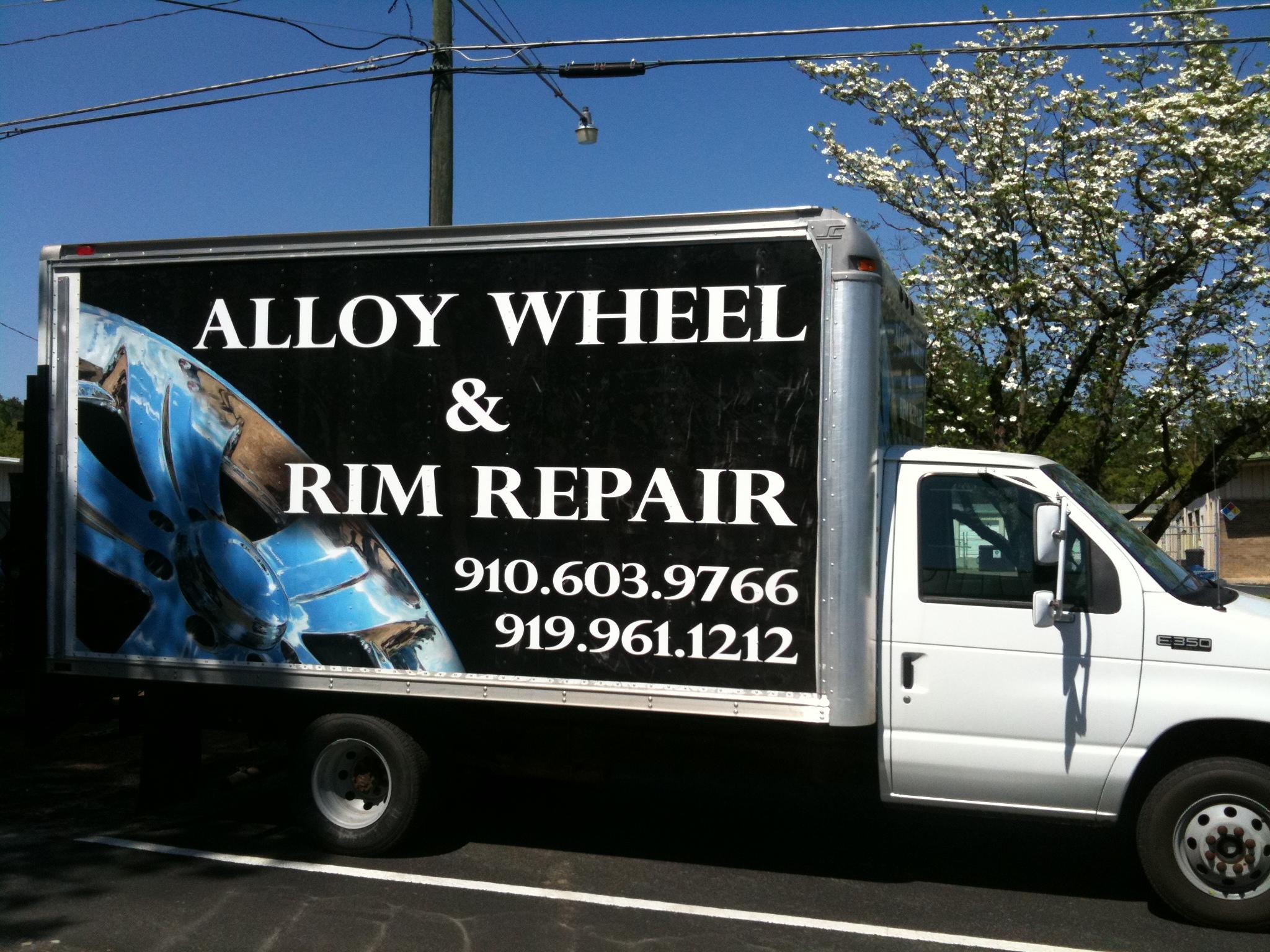 Alloy Wrap 2