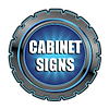 Icon-Cabinet.png