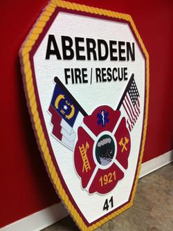 Aberdeen Fire_1