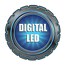 Icon-LED.png