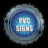 Icon-PVC.png