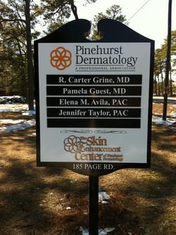 Pinehurst Dermatology