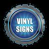Portfolio-Vinyl.png