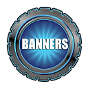 Icon-Banners.png