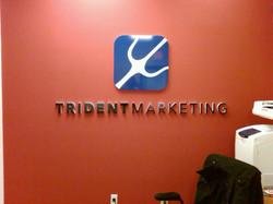 Trident Marketing