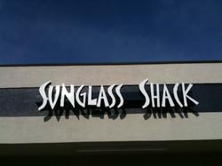 Sunglass Shack