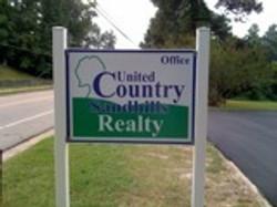 United Realestate