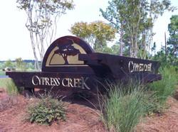 Cypress Creek_1