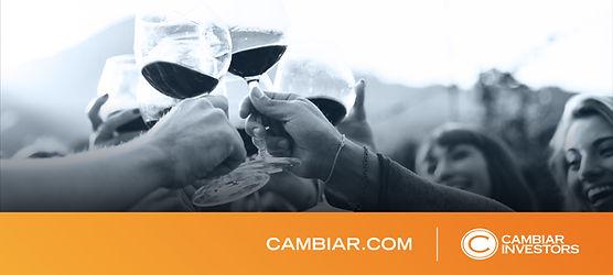 Cambiar_Food-Wine-Ad-Tile-v1.1-01 (1).jpg