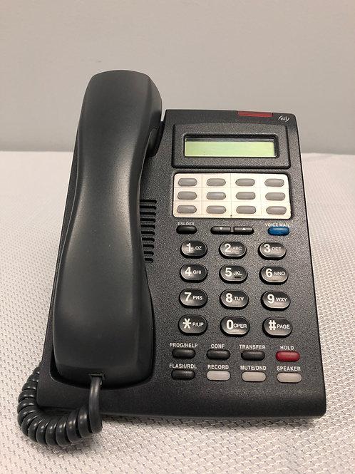 ESI 24 Key Digital Phone