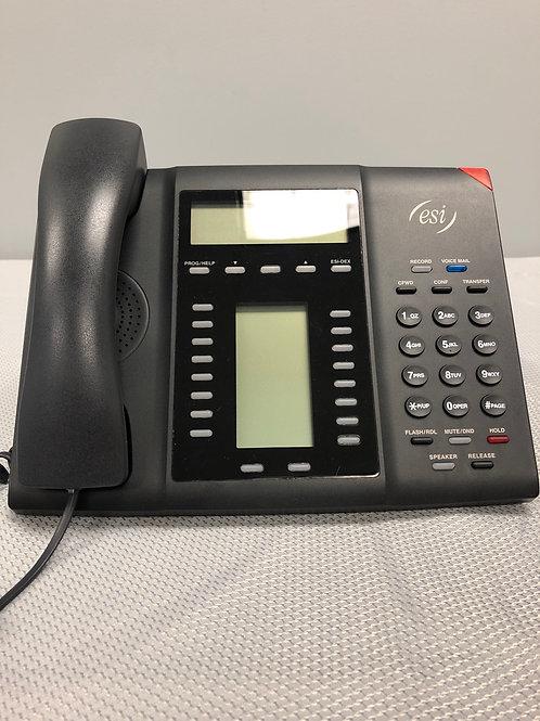 ESI 60 Key Digital Phone