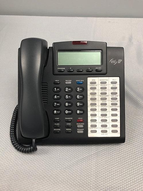 ESI 48 Key IP Phone