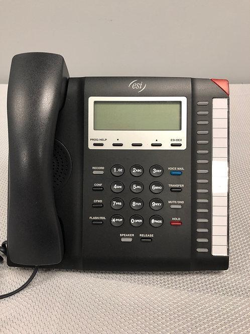 ESI 40 Key Digital Phone