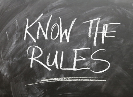 Senior Managers & Certification Regime: Conduct Rules Implementation