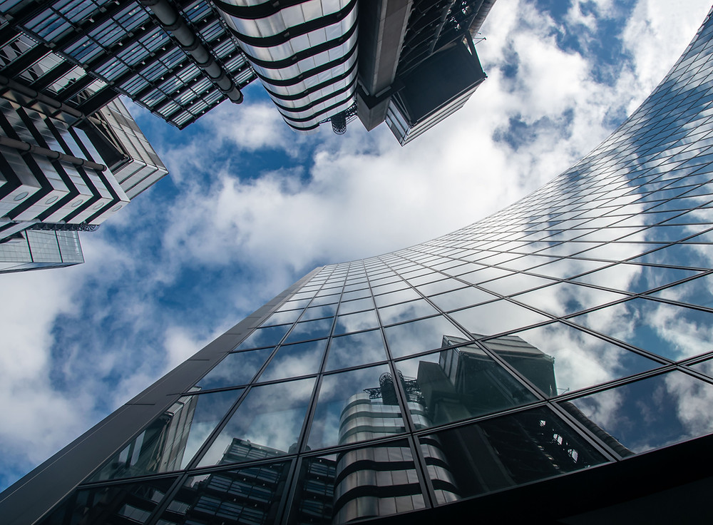 Financial Conduct Authority Business Plan for 2021/22