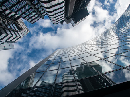 Financial Conduct Authority Business Plan for 2021 /22