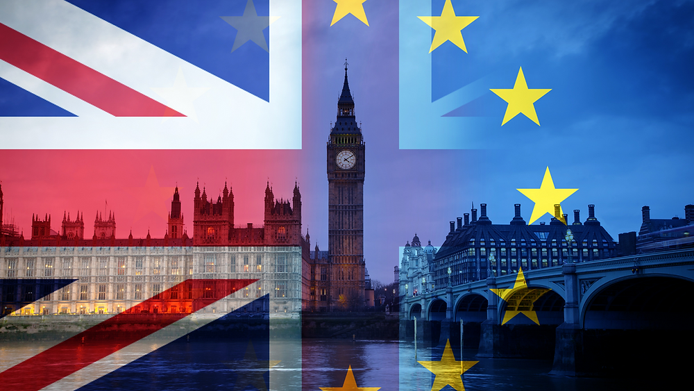 Post Brexit: The Impact on the Financial Services Sector
