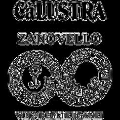 CA' LUSTRA ZANOVELLO