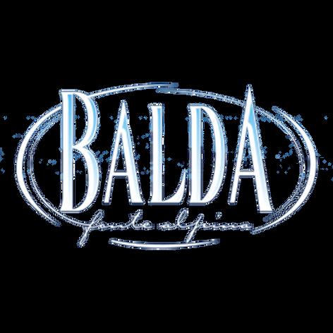 BALDA