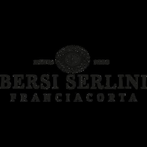 BERSI SERLINI