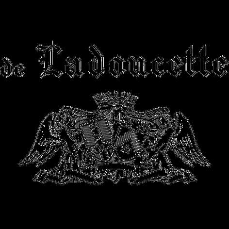 BARON DE LAUDOCETTE