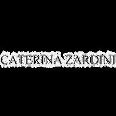 CATERINA ZARDINI