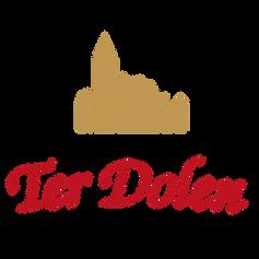 TER DOLEN