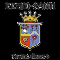 BIONDO SANTI