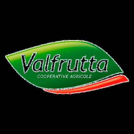 VALFRUTTA