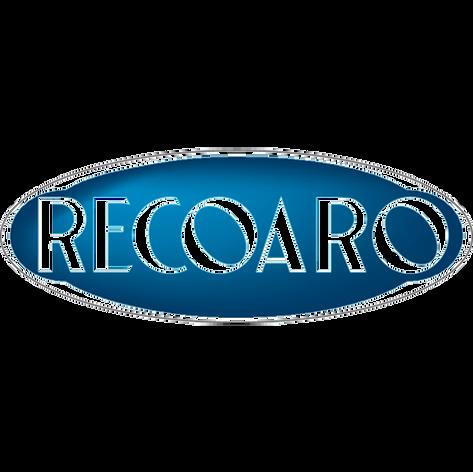 RECOARO