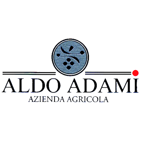 ALDO ADAMI