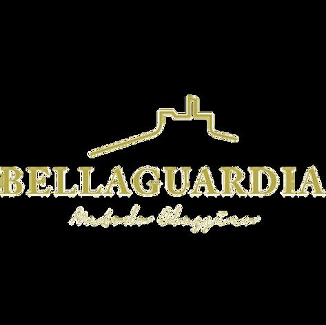 BELLAGUARDIA