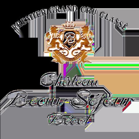 CHATEAU BEAU-SEJOUR BECOT