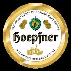 HOEPFNER