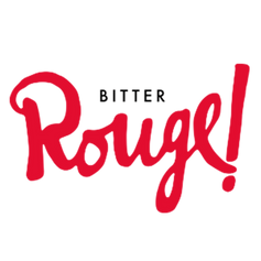 BITTER ROUGE