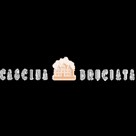CASCINA BRUCIATA