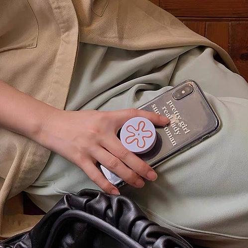Superwoman iPhone Case
