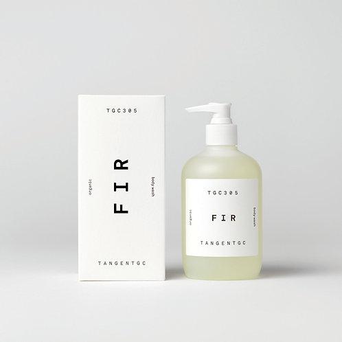 Fir Body Wash