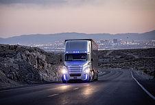 автомобильные перевозки, грузоперевозки в Европу и СНГ