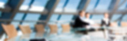 контейнерные грузоперевозки, о нас, каскад лоджистикс